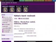 vestirna.717.cz