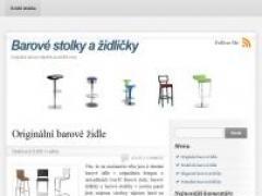 barove-stoly-zidlicky.cz