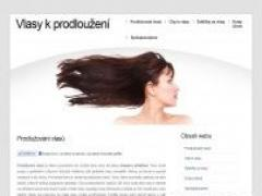 vlasy-k-prodlouzeni.eu