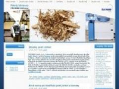 pelety-biomasa.cz