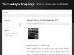 trampoliny-houpacky.cz