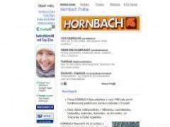 hornbach-praha.cz