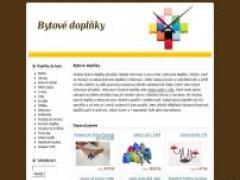 bytove-doplnky.info