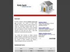 kodybank.info