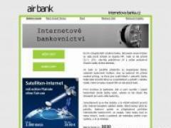 internetova-banka.cz