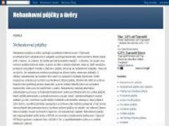 uvery-pujcky.blogspot.com