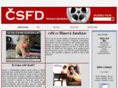 csfd.info
