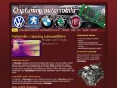 chiptuningpower.cz