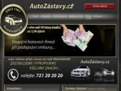 autozastavy.cz
