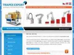 triapexexport.cz