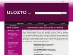 ulozto.org