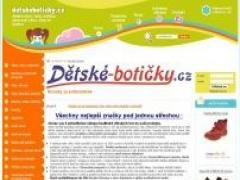 detske-boticky.cz