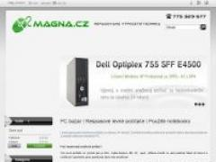 magna.cz
