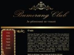bumerangnightclub.cz