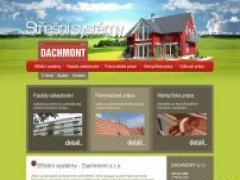 dachmont.cz