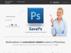 cz.saveps.com