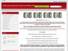 jahoda.web112.eu