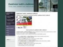 montovane-systemy.cz