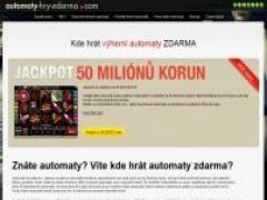 automaty-hry-zdarma.com
