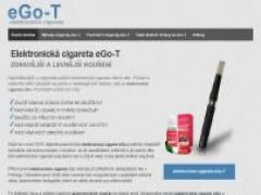 cigareta-ego-t.cz