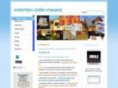 hypoteky-uvery.info