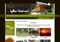 drevoastavba.com