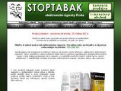 stoptabak.cz