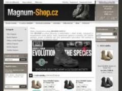 magnum-shop.cz