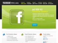 facebook-reklama.net