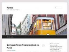 farma.mywebsite.cz