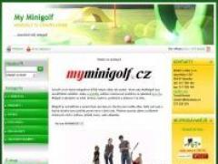 myminigolf.cz