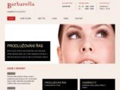 barbarella.cz