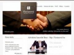 advokat-brno.info