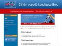 cisteniodpadu-kanalizaci-brno.cz