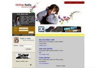 online-radia.info