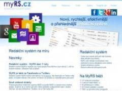 myrs.cz