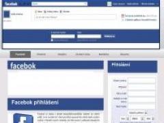 prihlaseni-facebok.eu