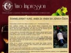 vino-impression.cz