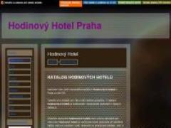 hodinovy-hotel-praha.jex.cz