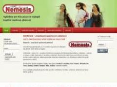 nemesissport.cz