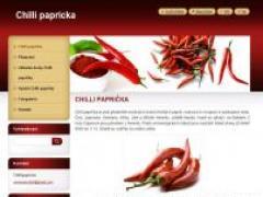 chillipapricka.webnode.cz