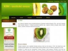ovoce-kiwi.webnode.cz