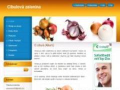 cibulova-zelenina.webnode.cz