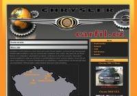 carfil.cz