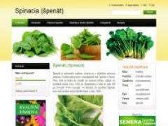 spinacia.webnode.cz