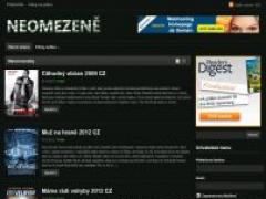 neomezene.g6.cz