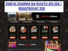 automaty-zdarma.hrej-ruletu.cz