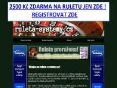 ruleta-systemy.cz