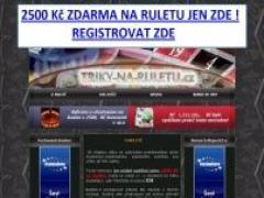 triky-na-ruletu.cz