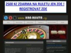 hra-ruleta.cz